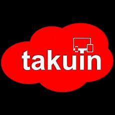Takuin